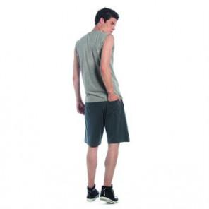 B&C Collection B&C Shorts move