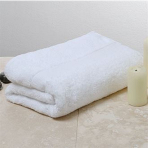 Christy Towels Sanctuary bath towel