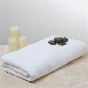 Christy Towels Sanctuary bath sheet