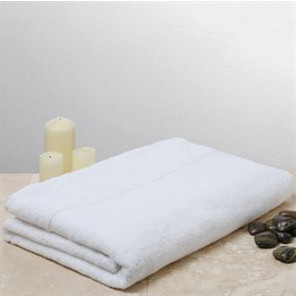 Christy Towels Sanctuary jumbo towel
