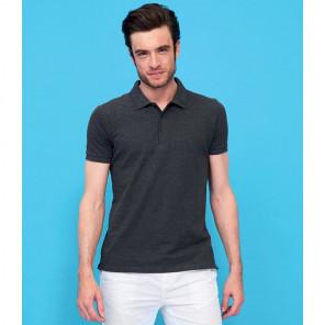 SOL'S Phoenix Piqu+® Polo Shirt