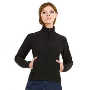 B&C Collection B&C ID.701 Softshell jacket /women
