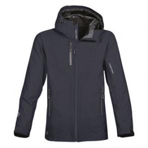 Stormtech H2XTREME Ascent hard shell jacket
