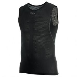 Craft Cool mesh superlight sleeveless base layer