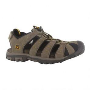 Hi Tec Shore sandal