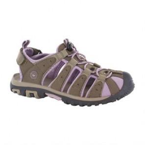 Hi Tec Women's Shore sandal