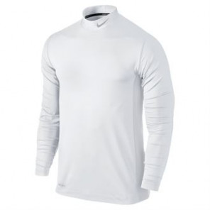Nike Core long sleeve base layer