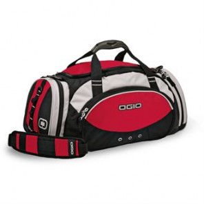 Ogio All terrain sports bag