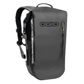 Ogio All elements backpack