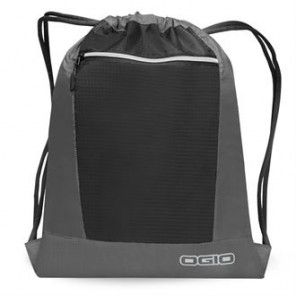 Ogio Endurance pulse pack