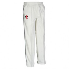 Gray-Nicolls Kids Matrix trousers