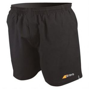 Grays Kids G500 hockey short