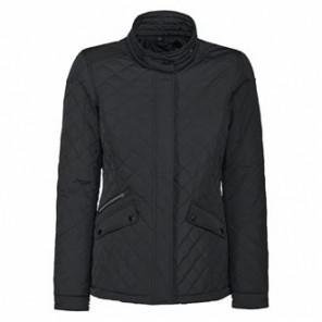 Harvest Huntingview jacket