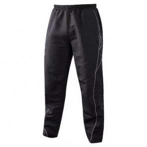 KooGa Junior Hybrid Vortex pant