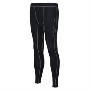 KooGa Junior thermal power pant