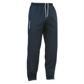 KooGa Junior Elite pant