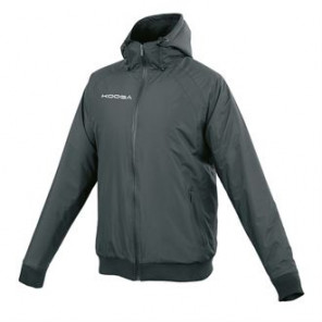 KooGa Junior Elite shower jacket