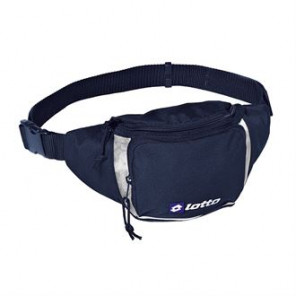 Lotto Waist bag team