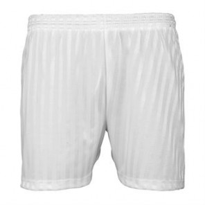 Maddins Shadow stripe shorts