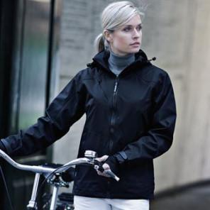 Nimbus Women's whistler jacket