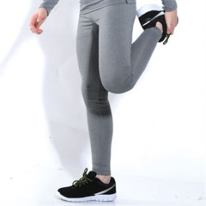 Rhino base layer leggings - juniors
