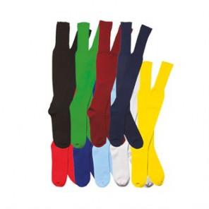 Rhino sports sock - juniors