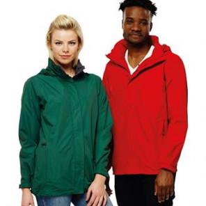 Regatta Standout Women's Admore waterproof shell  jacket