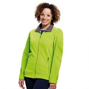 Regatta Standout Women's Adamsville full zip fleece