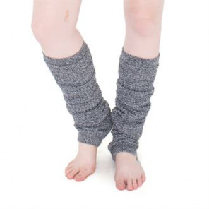 American Apparel Women's long leg warmer (RSALWL)