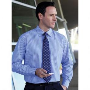 Brook Taverner Rufina long sleeve shirt