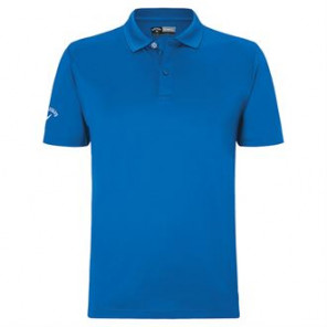 Callaway Classic chev solid polo