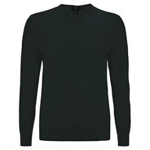 Callaway Merino v-neck sweater