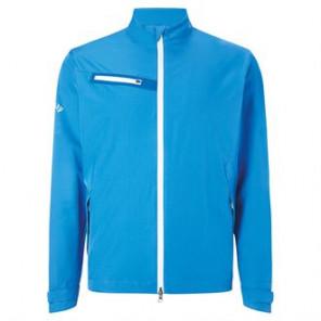 Callaway Long sleeve wind jacket
