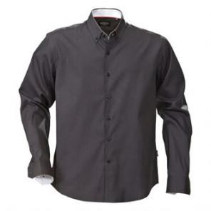 Harvest Redding Oxford shirt