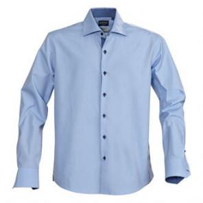 Harvest Baltimore shirt