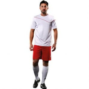 Lotto Kit sigma short sleeve (full kit)