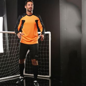 Lotto Kit guard GK long sleeve (full kit)