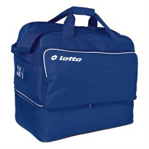 Lotto Kit bag soccer omega