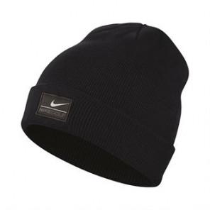 Nike Basic knit cuff beanie
