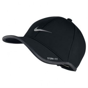 Nike Ultralight storm fit cap