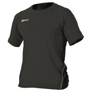 Grays G650 crew neck hockey shirt