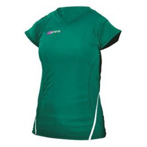 Grays Women's G650 v-neck hockey shirt