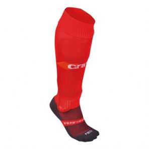 Grays G650 hockey socks