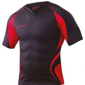 KooGa Athletic fit tour shirt