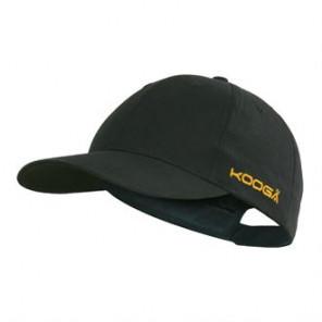 KooGa Essentials cap