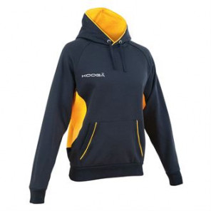 KooGa Adult Elite team hoody