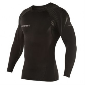 KooGa Adults power shirt pro