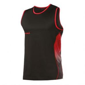 KooGa Adult muscle vest