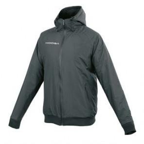 KooGa Adult Elite shower jacket