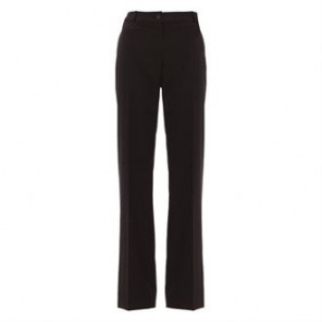 Alexandra Women's Icona bootleg trousers (NF13)